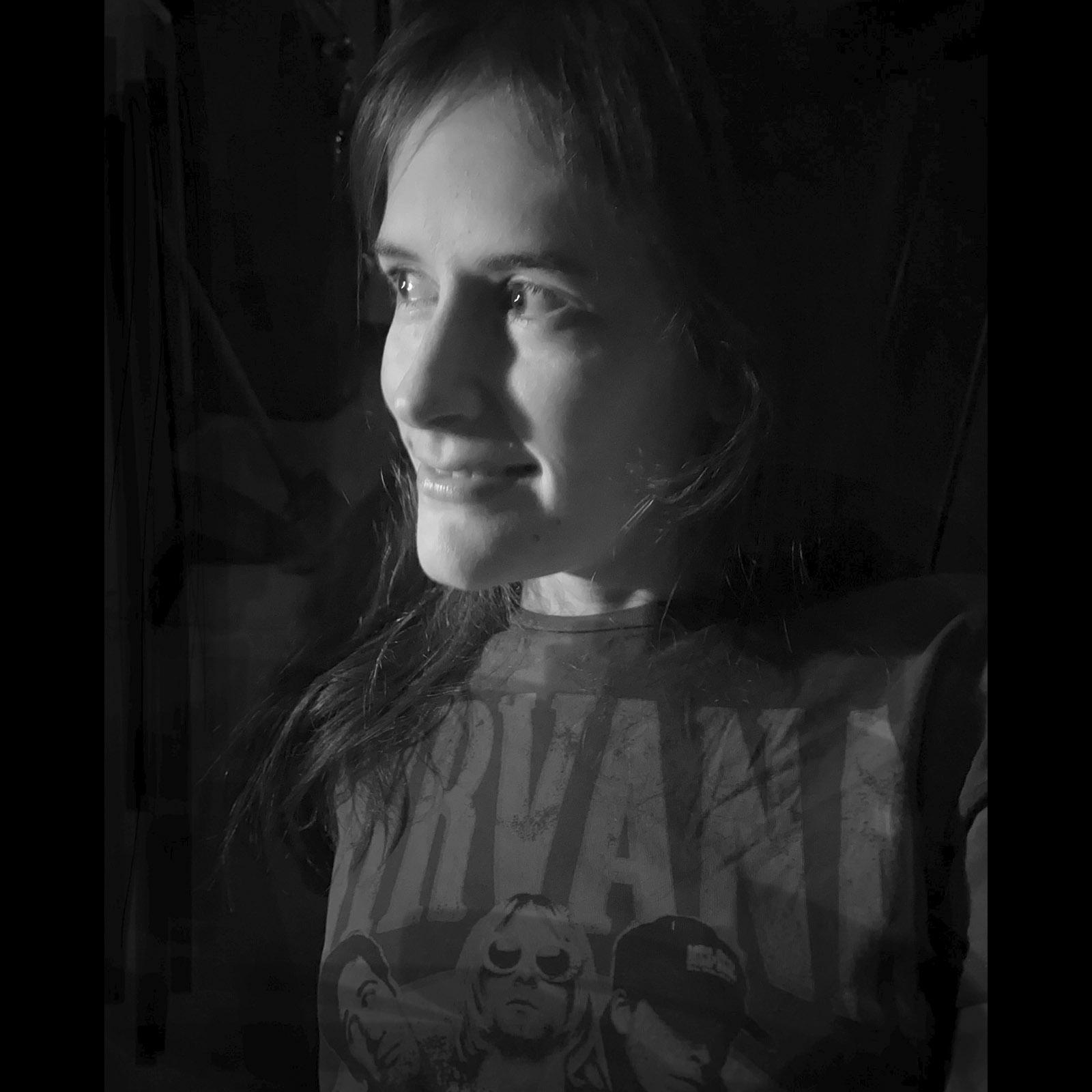 camila-agudelo-portrait